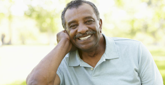 Benefits of Complete Dentures