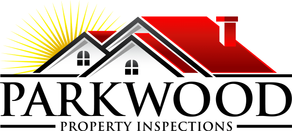 Parkwood Propery Inspections