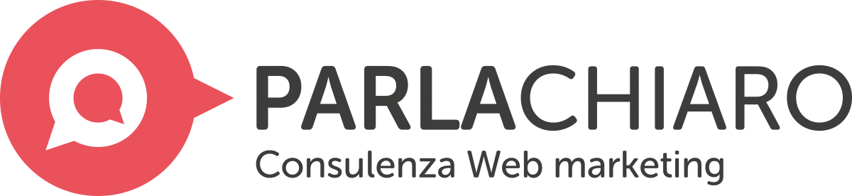 ParlaChiaro Consulenza Web Marketing Cagliari