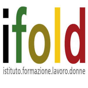 Ifold