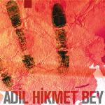 Asya'da Beş Türk Kitap Tanıtımı