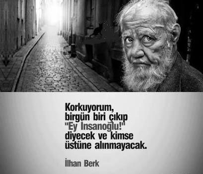 ilhan-berk