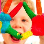 otizm spektrum bozukluğu