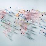 uluslararası ilişkiler teorileri