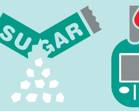 İnkretin nedir ve diyabet tedavisinde yeri