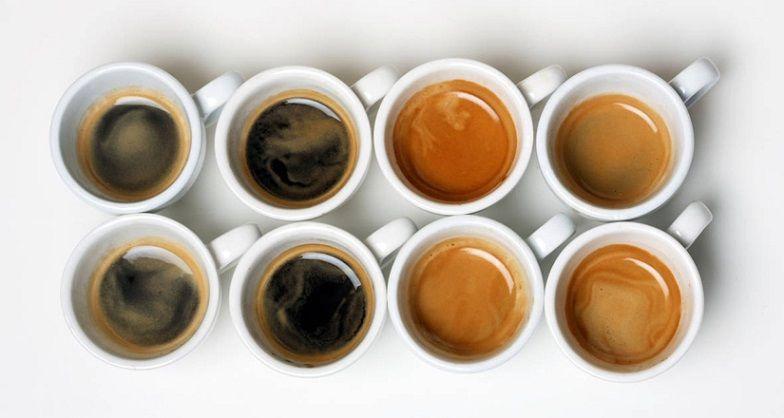 ankara kahve