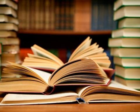 kitap tavsiyesi
