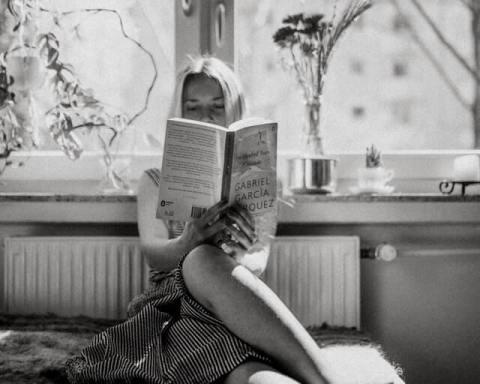 kitap okuma oranları