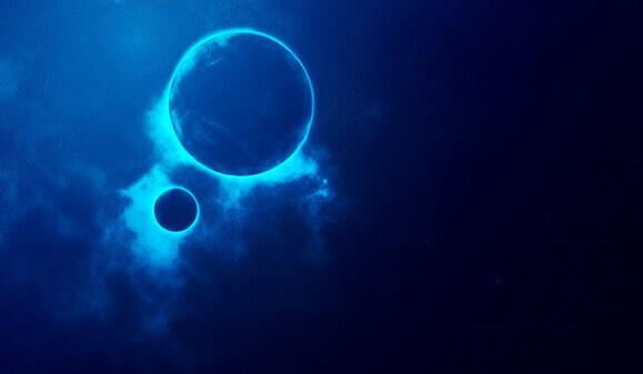 korunum mavi enerji