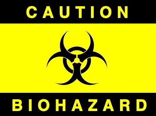La grande truffa del traffico di virus per vendere i vaccini