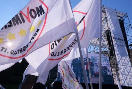 Legge anti-corruzione: vittoria del M5S