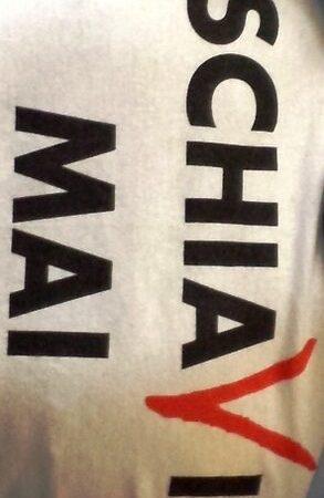 Il Jobs Act arriva in Senato, la battaglia del M5S –  Diretta streaming #schiavimai