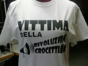 """Formazione professionale siciliana: """"In gioco il futuro di migliaia di persone""""."""