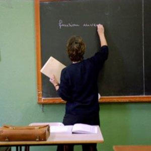 Il paradosso dei docenti 'specializzati': fanno il dottorato, ma arretrano in graduatoria