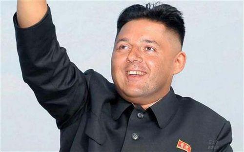 Gli annunci di Kim Jon Renzi, e il ritorno dell'IRAP funesta