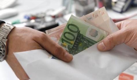 Anticorruzione: per il governo non c'è fretta