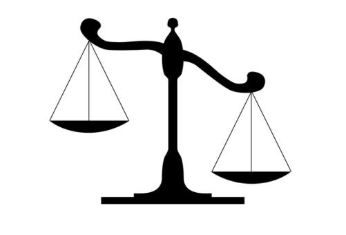 Giustizia: il ministro Orlando e la riforma fantasma