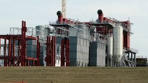 Grandi Opere: M5S, l'indagato Burchi nel 2011 nominato dal Pd come collaudatore inceneritore Parma
