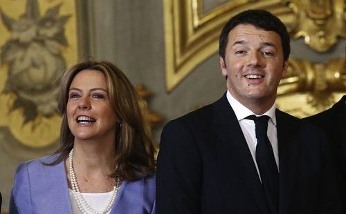 La Sanità sotto attacco ai tempi di Renzi