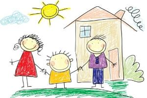 Minori: M5S, grazie a noi al via indagine su accoglienza case- famiglia