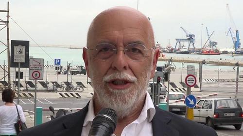 """Marche, Gianni Maggi: """"PD e Forza Italia pronti ad allearsi dopo le elezioni"""""""