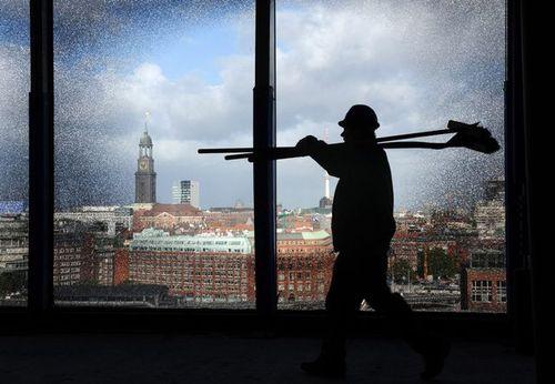 Controlli sul lavoro: il governo lascia in pace i furbi