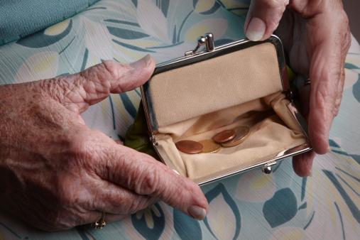 Il Governo all'assalto dei pensionati