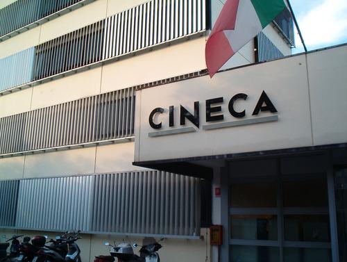 Università: la proposta (approvata) ad consortium per il Cineca