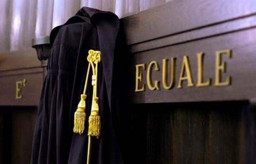 Controllo partecipate: il governo cerca di neutralizzare la Corte dei Conti