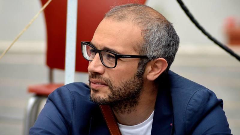 Civitavecchia: M5S, da opposizione intimidazione politica