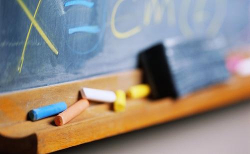 Il calvario dei docenti senza stipendio