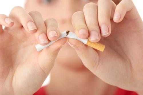Fumo, grazie a denuncia M5S c'è divieto anche alla Camera