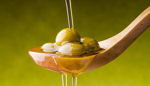 Olio d'oliva, NO ai diktat dell'Europa
