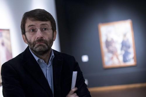 Gomorra Pd: sulla società Lande Franceschini minimizzò, pretendiamo chiarezza