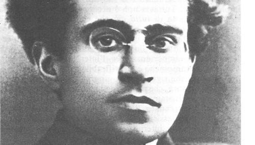 Casa di Gramsci: Parlamento ipocrita vota qualcosa che non esiste