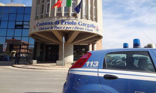 Corruzione: scandaloso rinvio processo Priolo, si rischia prescrizione
