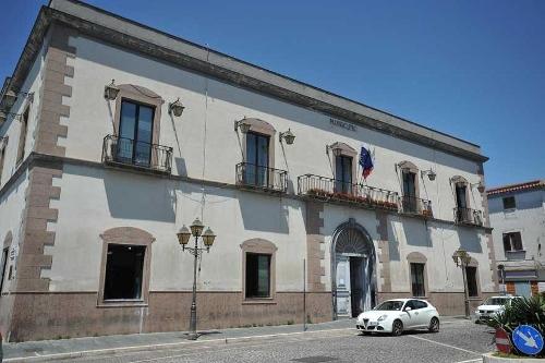 Castel Volturno: situazione difficile senza concreta presenza dello Stato