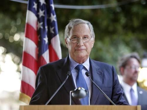 Referendum: ennesimo diktat contro il NO. Stavolta dall'ambasciatore USA