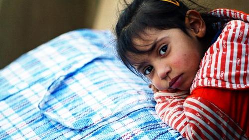 Minori stranieri non accompagnati: basta guerra fra poveri