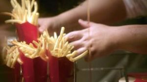Scuola: M5S, percorsi formativi al McDonald's? Scelta senza senso