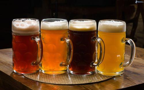 """Alimenti, M5S: """"Subito una legge su 'identikit' birra artigianale"""""""