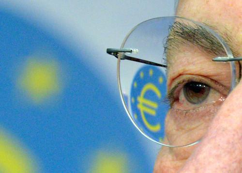 La BCE calpesta il Parlamento italiano sovrano