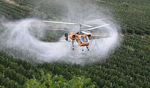 Pesticidi e prosecco: il M5S ne aveva già chiesto conto al governo nel 2015