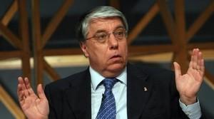 'Ndrangheta: Giovanardi indagato da antimafia lasci la Commissione
