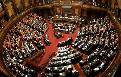 Legittima difesa: Lega fa ostruzionismo alla sua stessa proposta