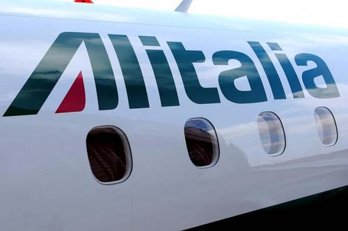 Manovra, Bocciato tetto compensi dei commissari Alitalia