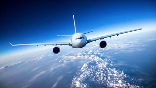 Trasporti, rinviato voto su nomine sicurezza volo