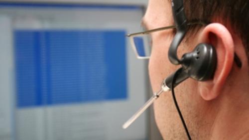 In arrivo una legge contro il telemarketing selvaggio