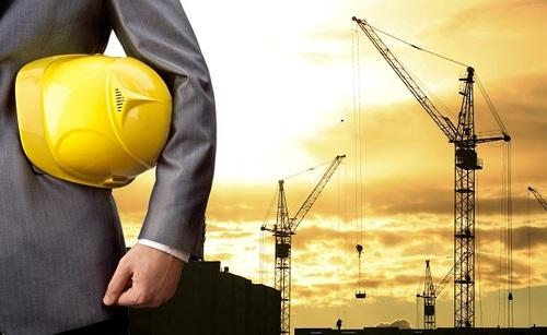 Morti sul lavoro. Chi certifica la sicurezza nelle aziende?