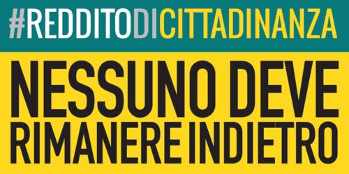 Berlusconi copia il reddito di cittadinanza…dopo averlo ostacolato per anni